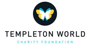 Templeton World Charity Foundation