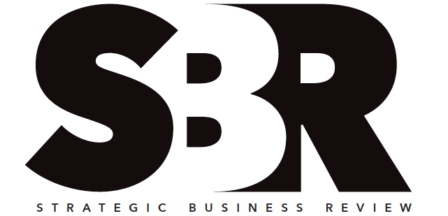 Журнал Strategic Business Review — SBR